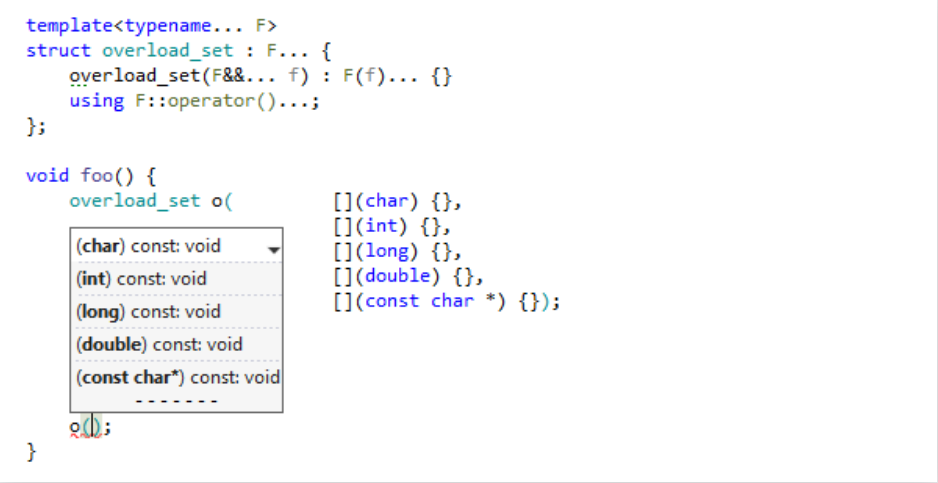 Download ReSharper Visual Studio Extension for NET Devs