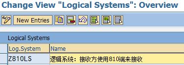 image498