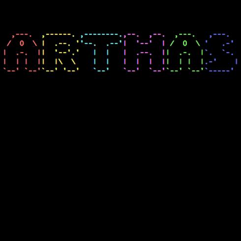 开源 Java 诊断工具 Arthas