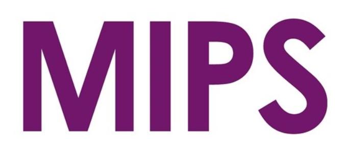 MIPS 指令集將在近期開源,RISC-V 陣營慌嗎?