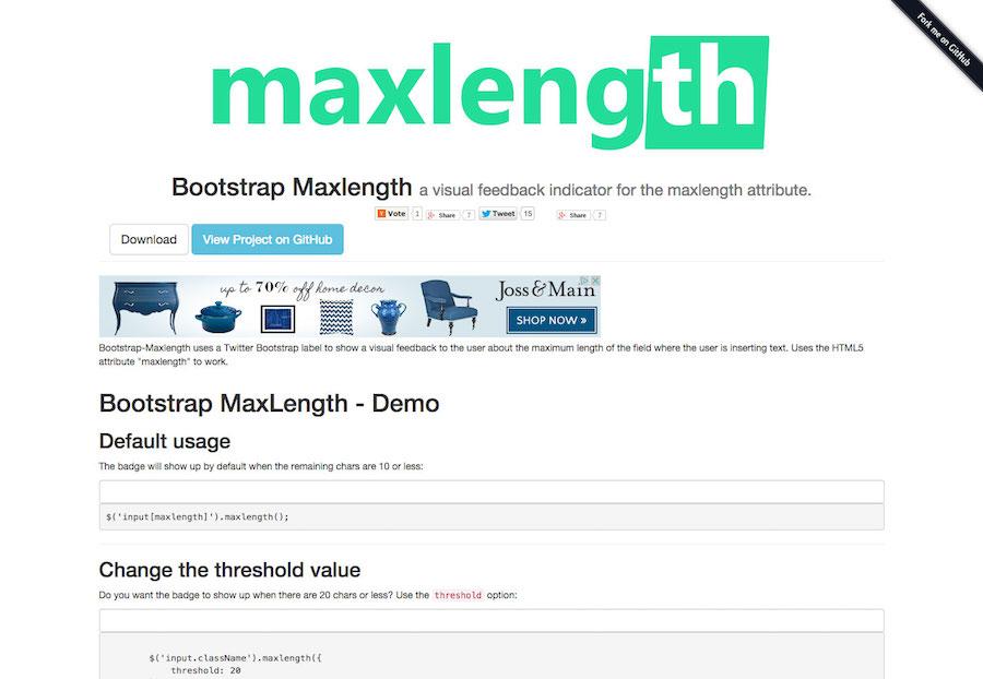 maxlength网站界面.jpg
