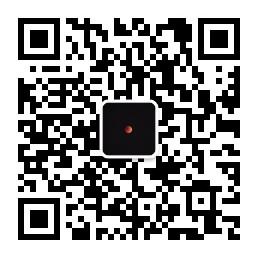 Dali王的技术博客公众号