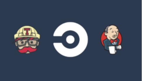 DevOps 工程师实际上是做什么的?