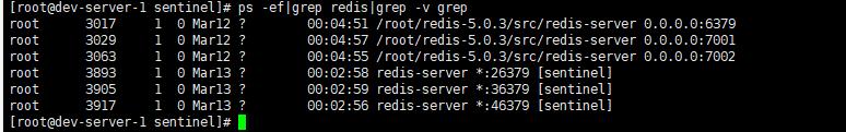 redis-cluster-instance