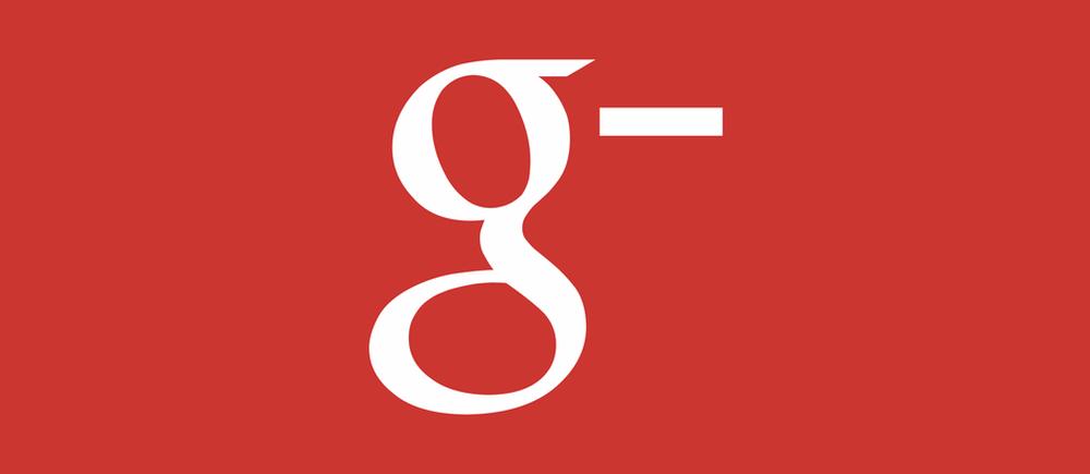5250萬用戶信息恐遭洩漏,Google+ 將被提前關閉