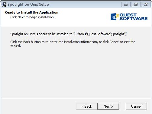 安装信息检查界面.png