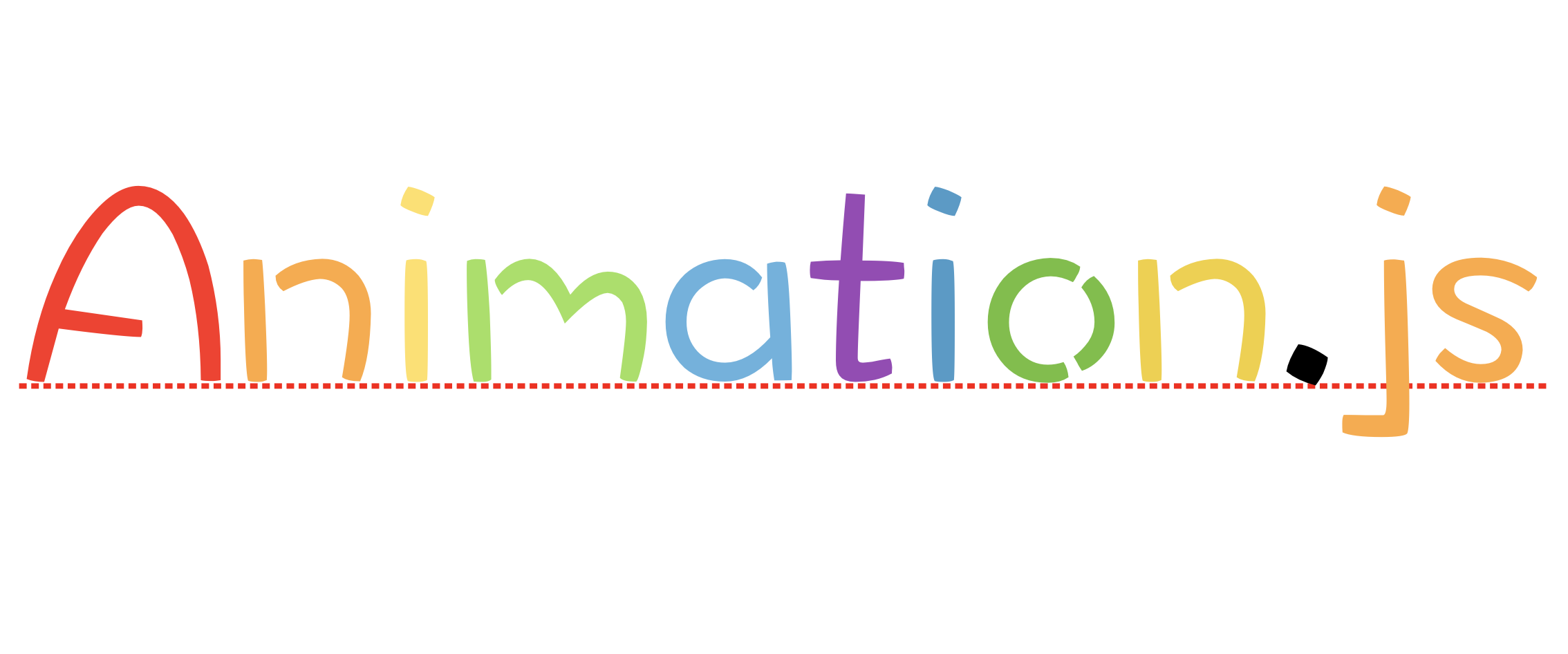 Animation.js