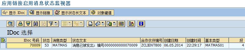 image409