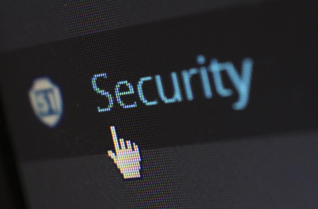知名文件传输协议SCP被曝存在35年历史的安全漏洞-黑产爆破吧