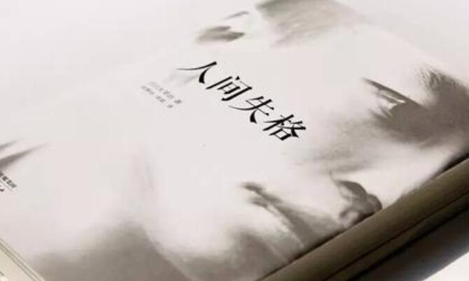 无痛苦,不人生——读《人间失格》有感3100字优秀范文