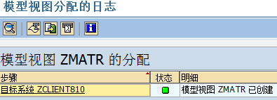 image387
