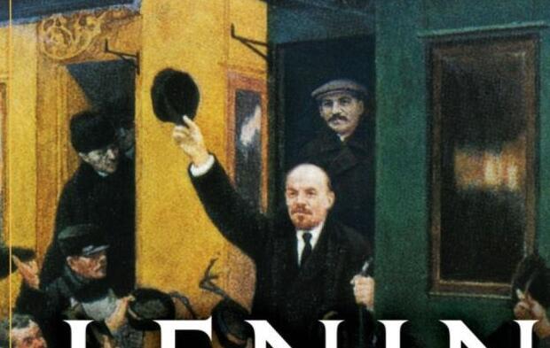 《最后的皇朝——革命前夜的大清王朝》的优秀读后感范文2700字