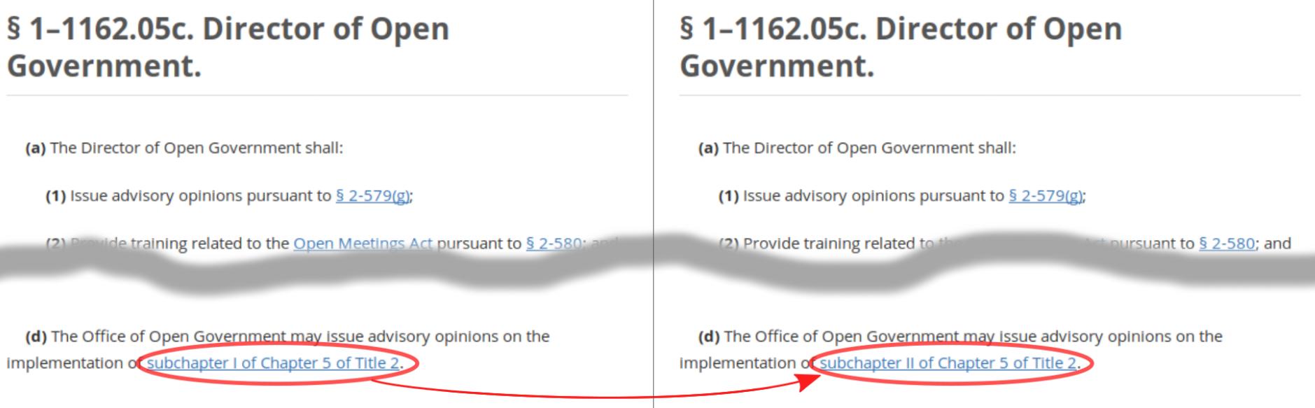 擁抱開源,這個城市的法典都通過 GitHub 發佈