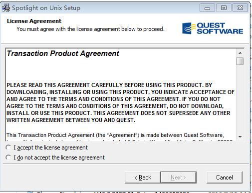 安装协议界面.png