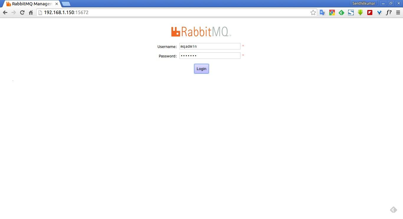 RabbitMQ Management - Google Chrome_005