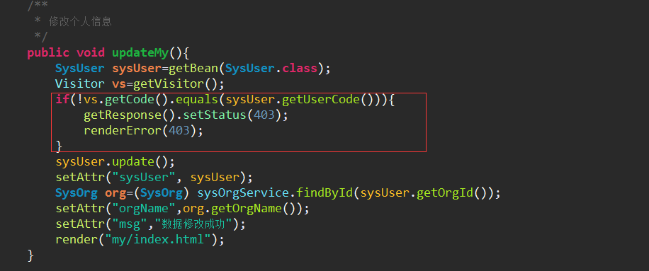 JFinal-layui v1.2.1 发布,极速开发企业应用系统