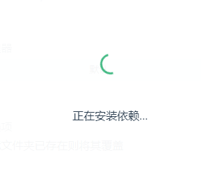 c3b61873dfd32d39cd84acefea2f8d571f1.jpg