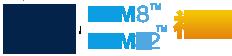 意法半导体STM32/STM8技术社区