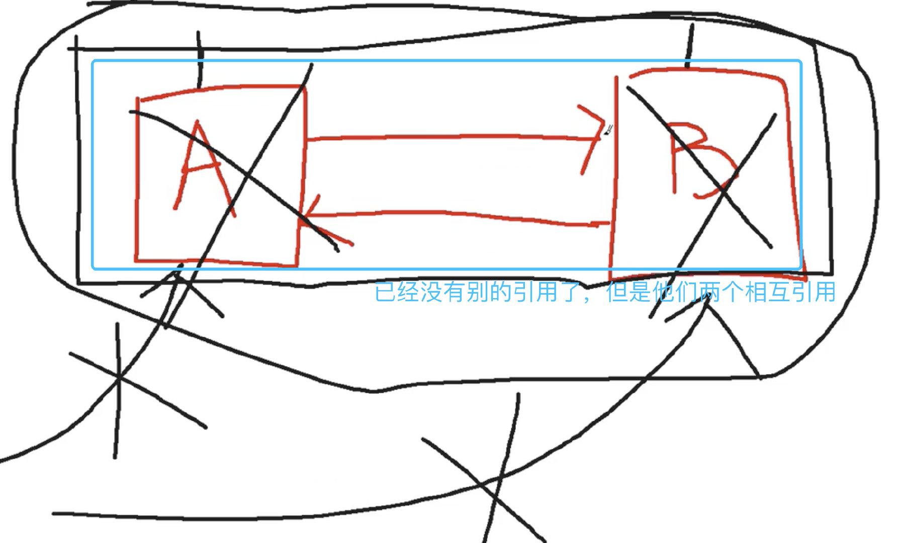 image-20200217211248678
