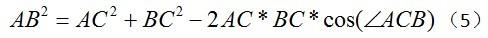 d481079793d130fa5e4aa1c4986f3fc9032.jpg