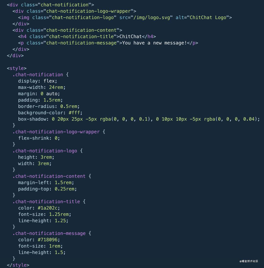 Facebook 重构:抛弃 Sass / Less ,迎接原子化 CSS 时代