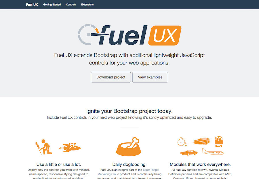 fuelux网站界面.jpg