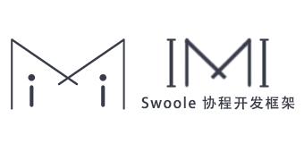 基于 Swoole 的协程 PHP 开发框架 IMI
