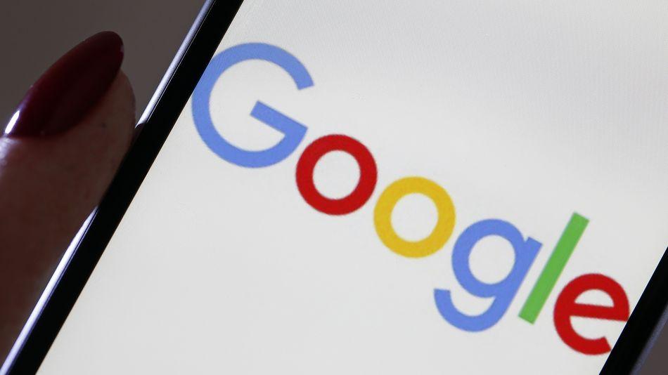 谷歌在 Chrome 中添加一个按钮,用来控制媒体播放
