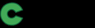 oschina