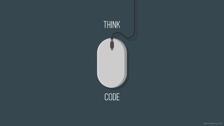 為開源項目作貢獻最好的方式是為它減少代碼