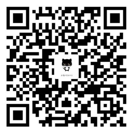 f00b77025be67b326a04589b68e9e1db939.jpg