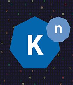 基于 Kubernetes 与 Istio 的 Serverless 架构方案 Knative