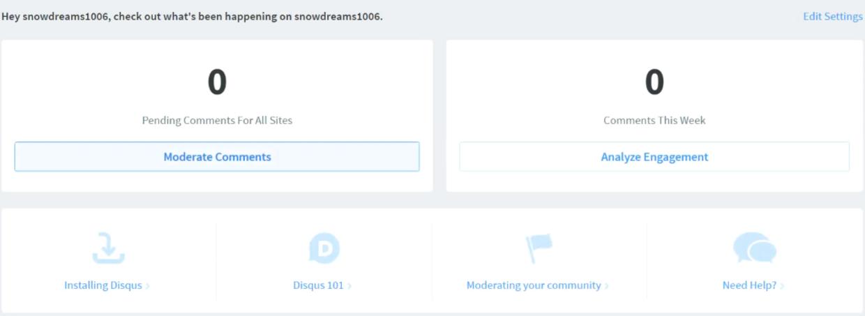 gitbook-plugin-disqus-complete.png