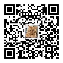 3Fn2bd.jpg