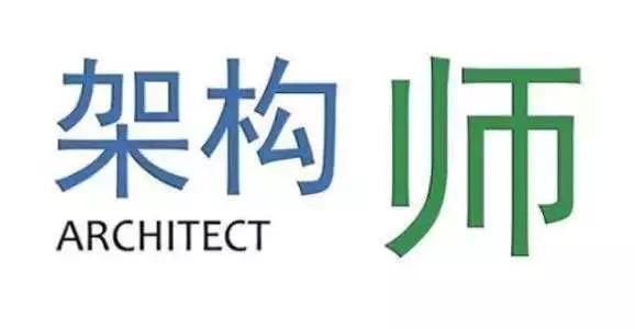 https://oscimg.oschina.net/oscnet/fc114f4c72ee81c2ad47a2c3dcec38589a2.jpg