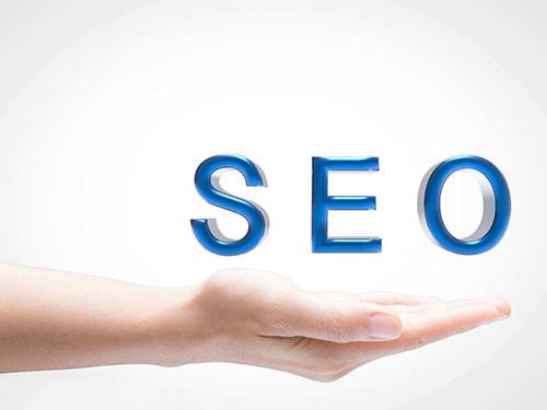 成都SEO企业网站优化之企业海量关键词词库建立及网页优化成都辰星建站