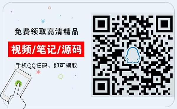 https://oscimg.oschina.net/oscnet/febd2018f42029c180dec8200c4cdd15534.jpg