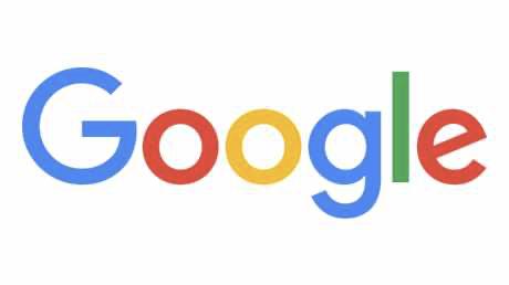 Google 发布验证容器的开源工具