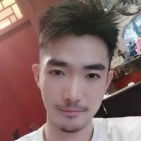hellerhuang