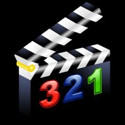 视频解码器包:K-Lite Codec Pack Full 15.5.0