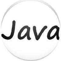 Java干货分享