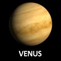 VenusBlockChain