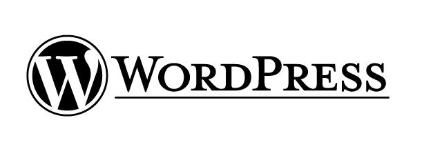 WordPress 诞生 18 周年