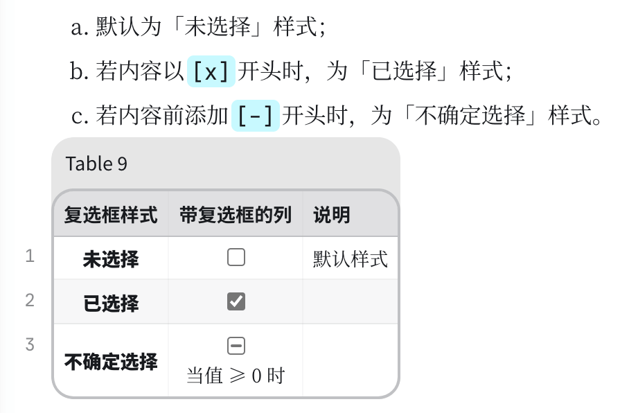 VLOOK V9.23 更新!表格自动排版大更新
