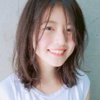 Taeyeon-IU