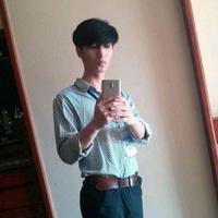 我叫陈钱宝