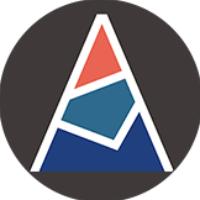 AMiner平台