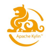 ApacheKylin
