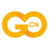 Gopher_China