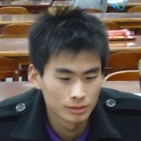 cc20110101